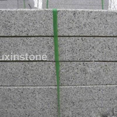 台阶石 铺路石 广场石