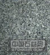 广西钟山绿(又名广西钟山青)火烧板