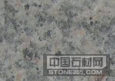 白锈石火烧面白锈石蘑菇石