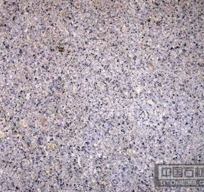 白锈石荔枝面白锈石价格