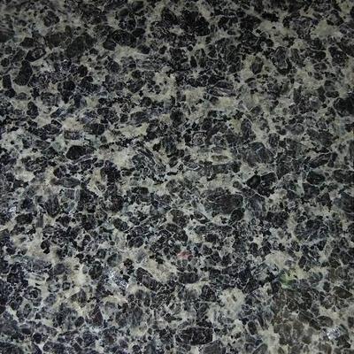 四川米易太平洋蓝石材独家矿山