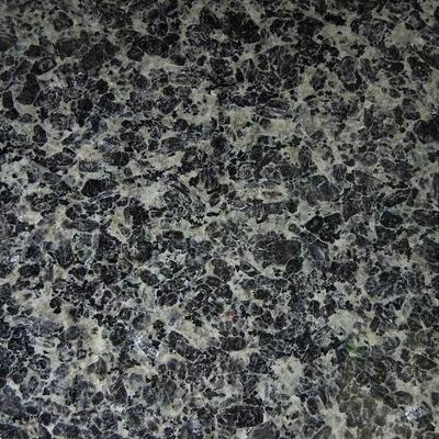 四川石材太平洋蓝