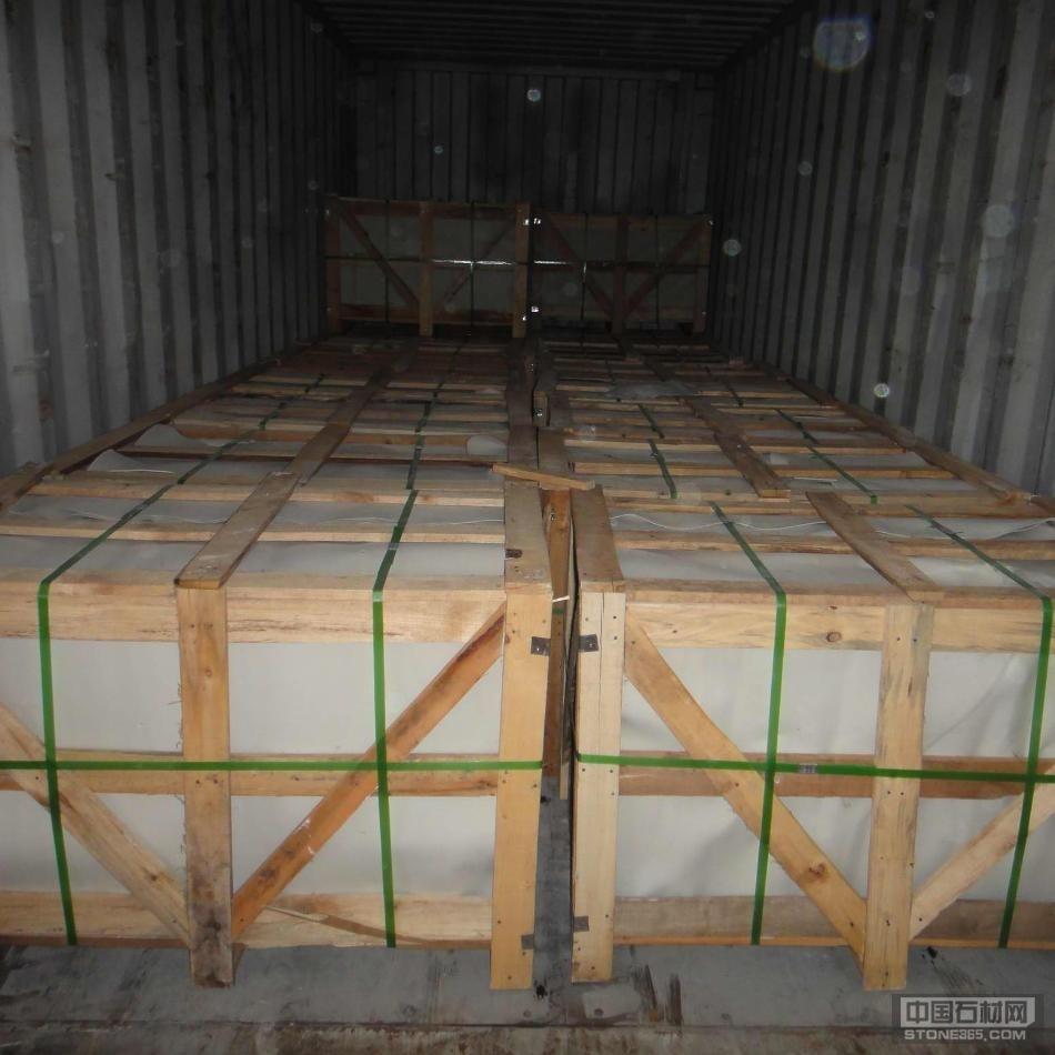 广西白产品集装箱1