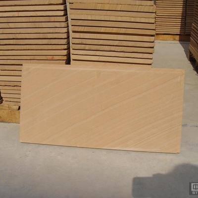 砂岩规格板
