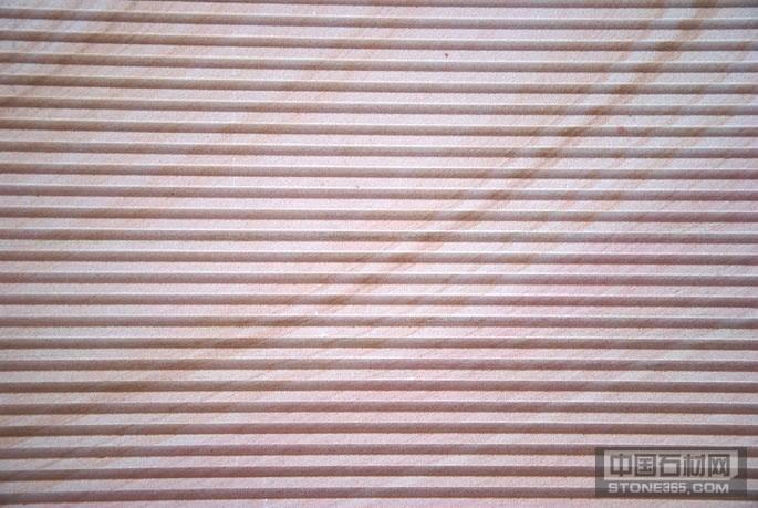 云南砂岩板材10