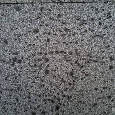 黑洞石荔枝面
