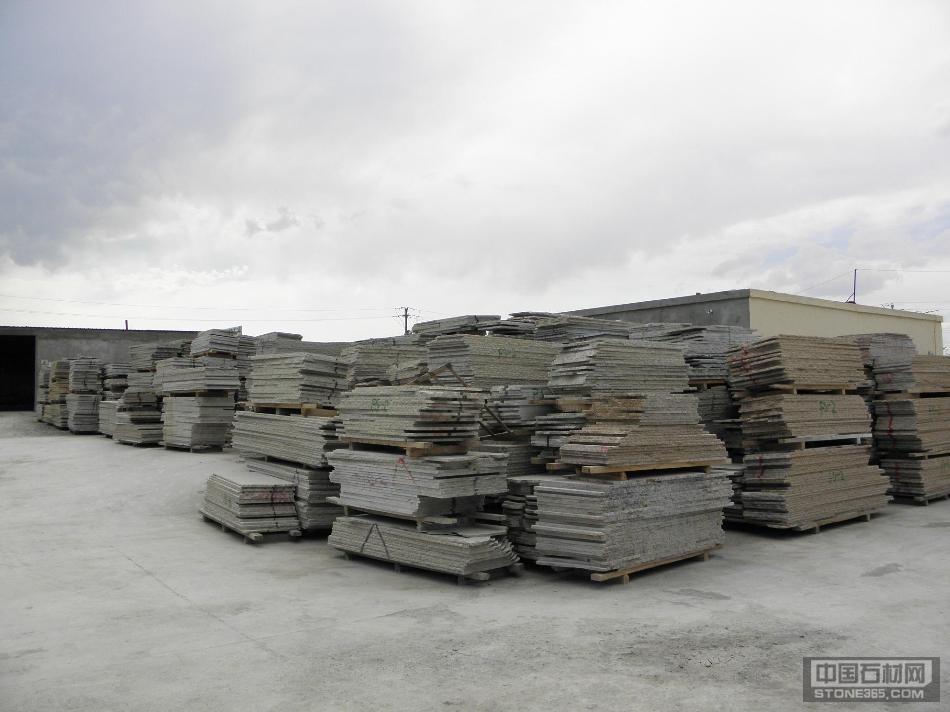 板材堆场1