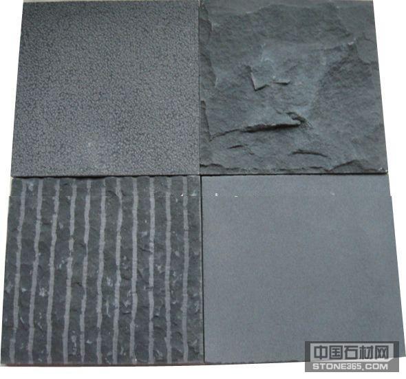 雅蒙黑 黑砂岩