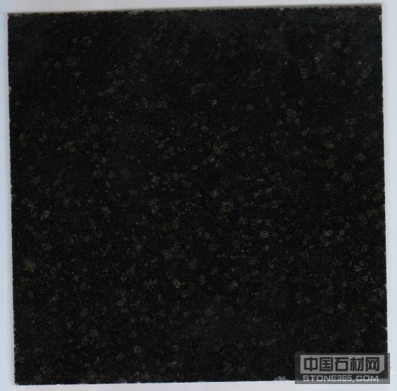 黑色石材染色板 中国黑染板