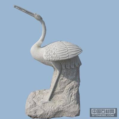 供应动物雕刻