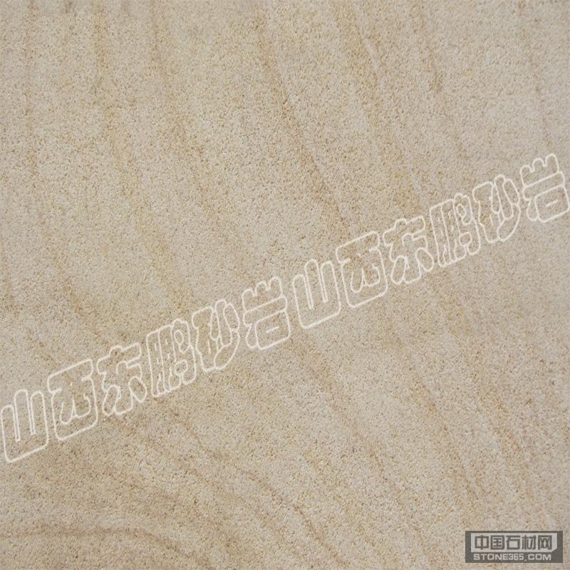 山西砂岩浅木纹05