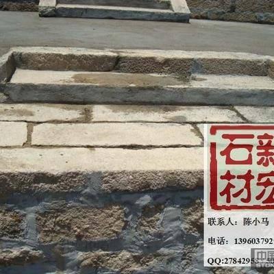供应修复古墓雕刻