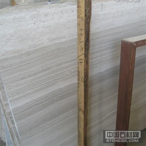 贵州特级白木纹