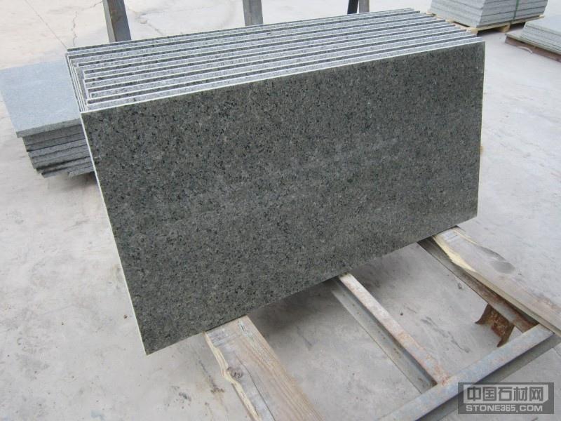 燕山绿规格板