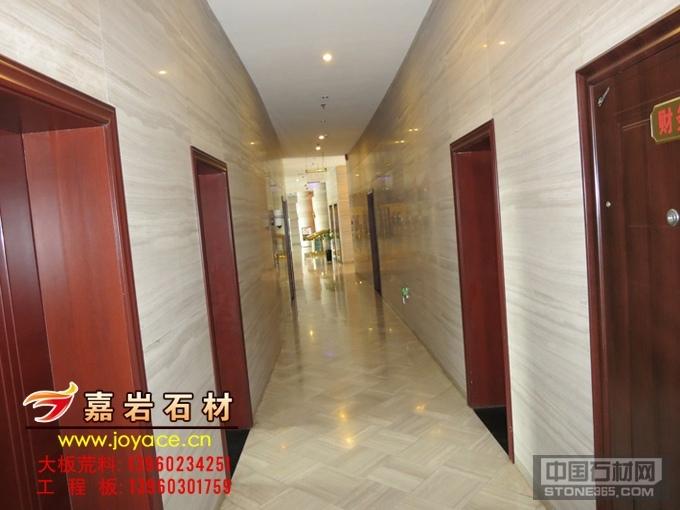 贵州白木纹大板