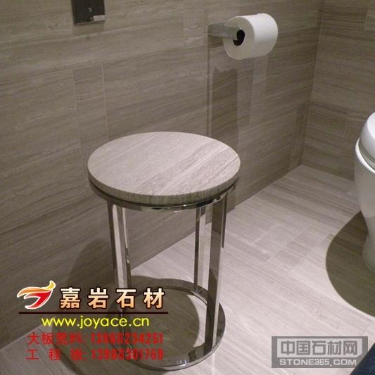 贵州白木纹规格板