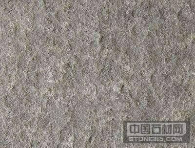 火山岩玄武岩海南黑2