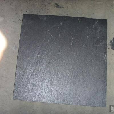 供应板岩黑色平板
