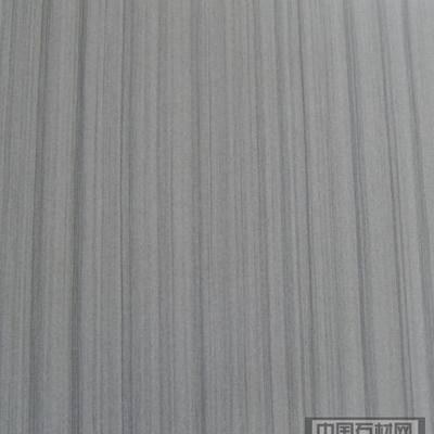 灰木纹特级砂岩