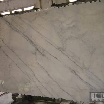 东方白大理石石材
