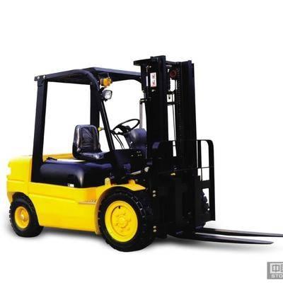 供应平衡重式叉车LT-CC系列