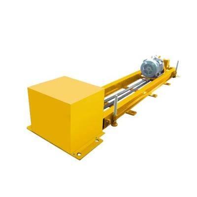 供应水平取芯钻机LT-QX80