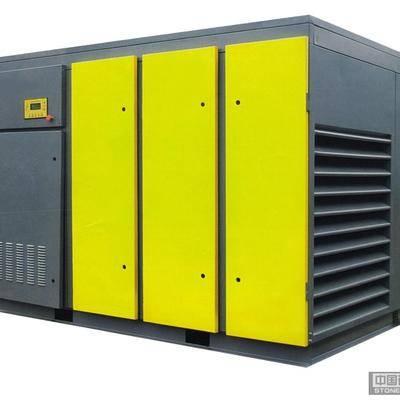 供应固定螺杆空压机LT-A系列