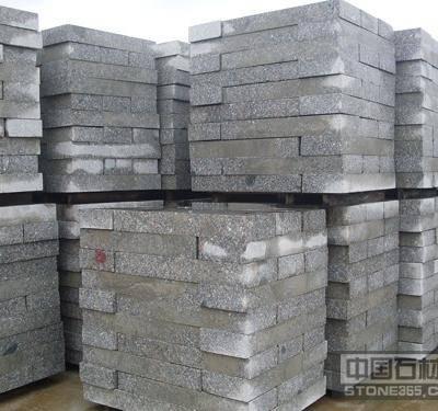 安徽广德花岗岩板材
