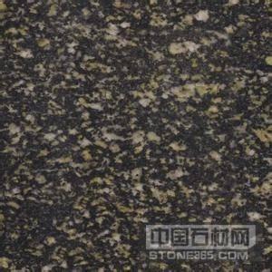山东济南青石材厂家大量出售价格