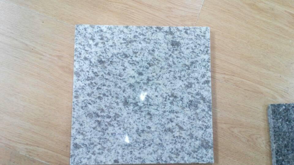薄石材,薄板,芝麻白