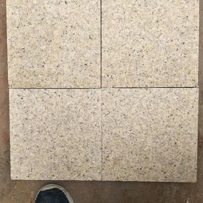 山东锈石提锈板