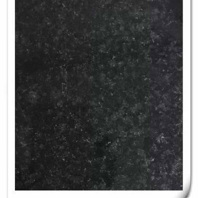 大花染黑板