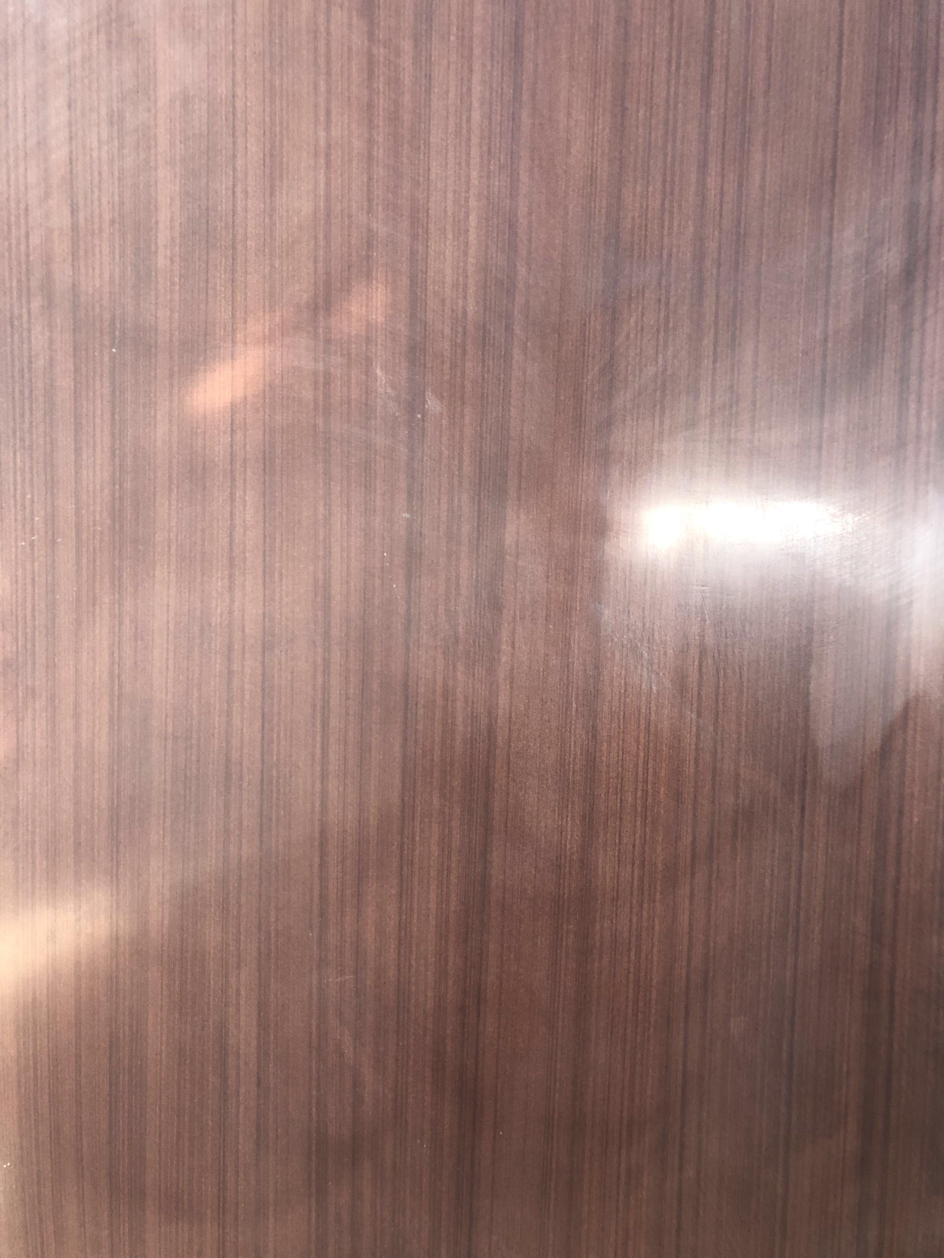 紫檀木纹(红砂系列)
