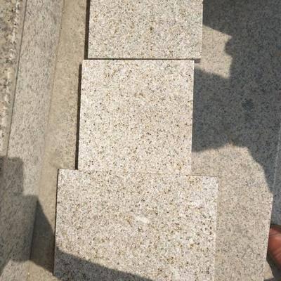 锈石山东锈石荔枝外墙