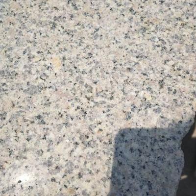 锈石厂家直销山东锈石