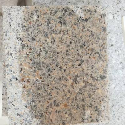 锈石黄锈石火烧板