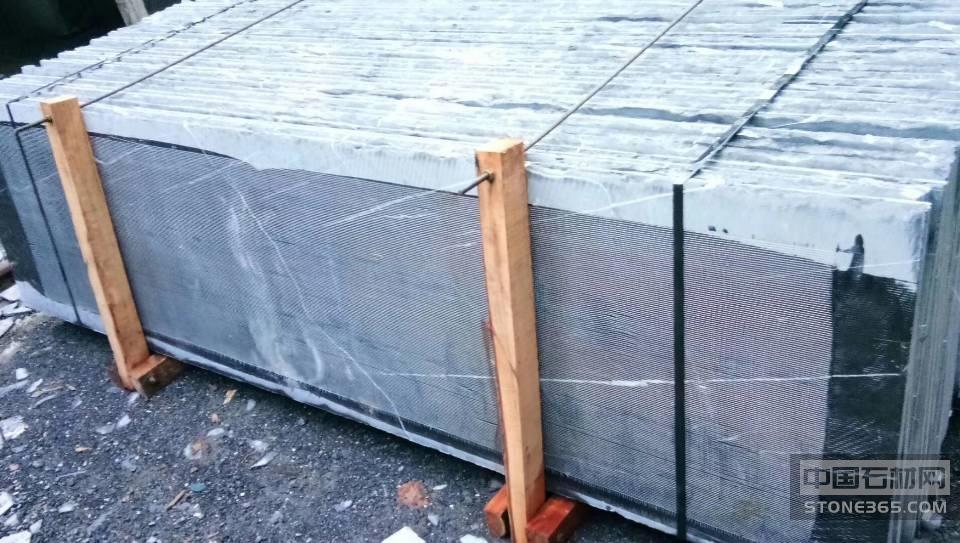 黑白根大板、条板