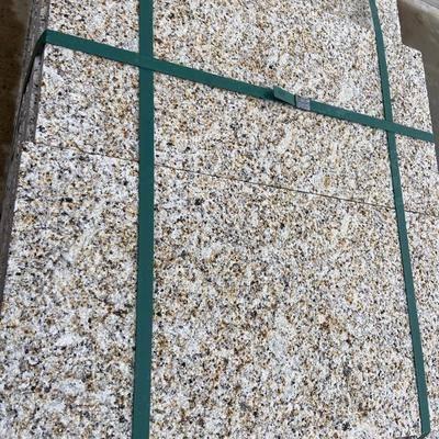 江西锈石喷砂面
