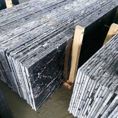 黑白根线条板/黑白根厚板