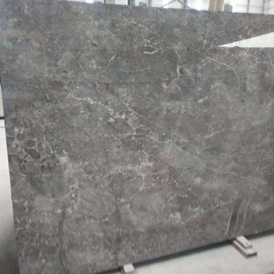 新矿西西里灰大板