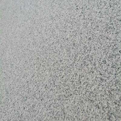 麻城芝麻灰