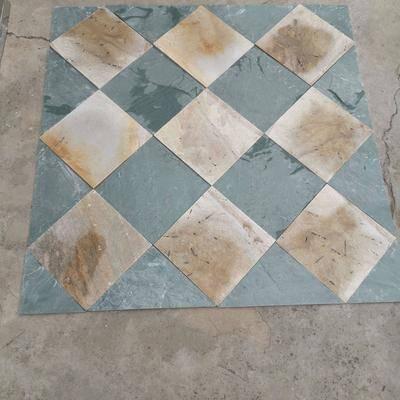 板岩规格板,石材地图