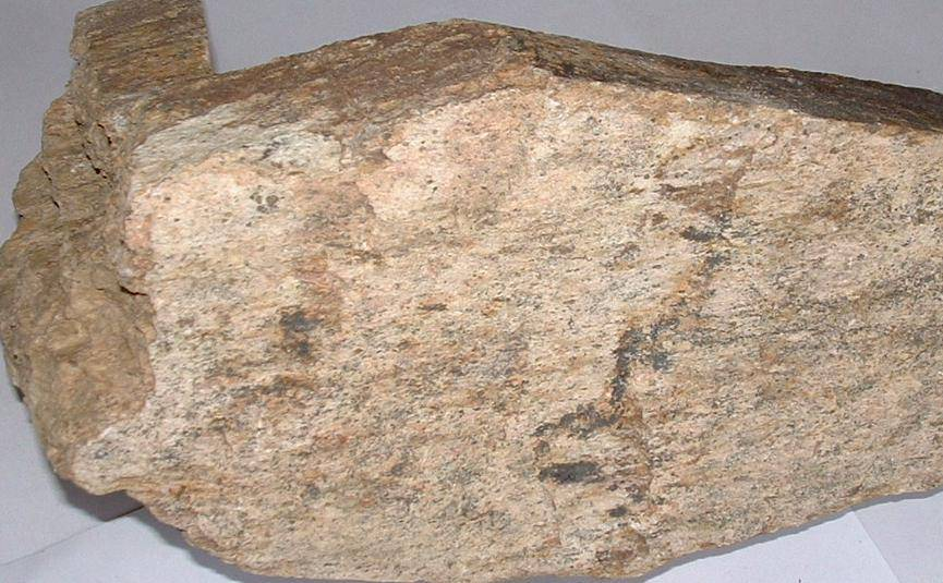 大量石材-要求如图