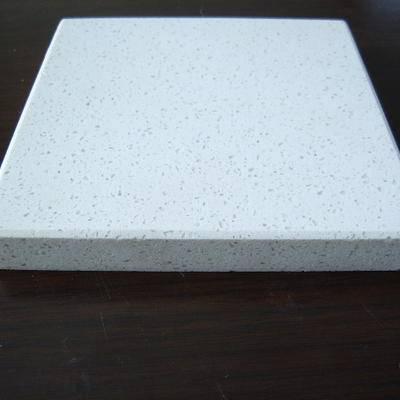 绿色环保型工程人造石英石产品