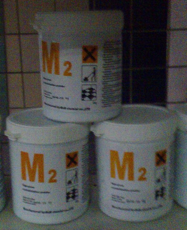 金龙石材养护系列-M2云石结晶粉