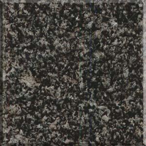 花岗岩、山西黑、