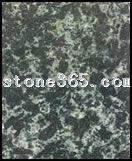 海底蓝等优质花岗岩大理石