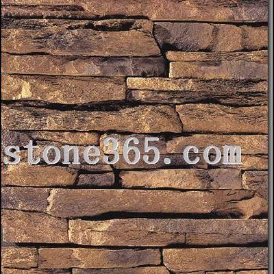 雅新-人造石