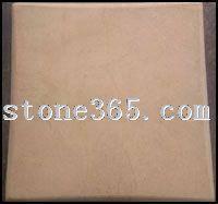 石灰石  板材