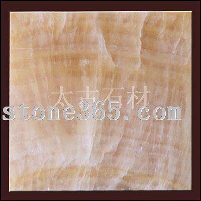 磁砖石材复合板,玻璃石材复合板